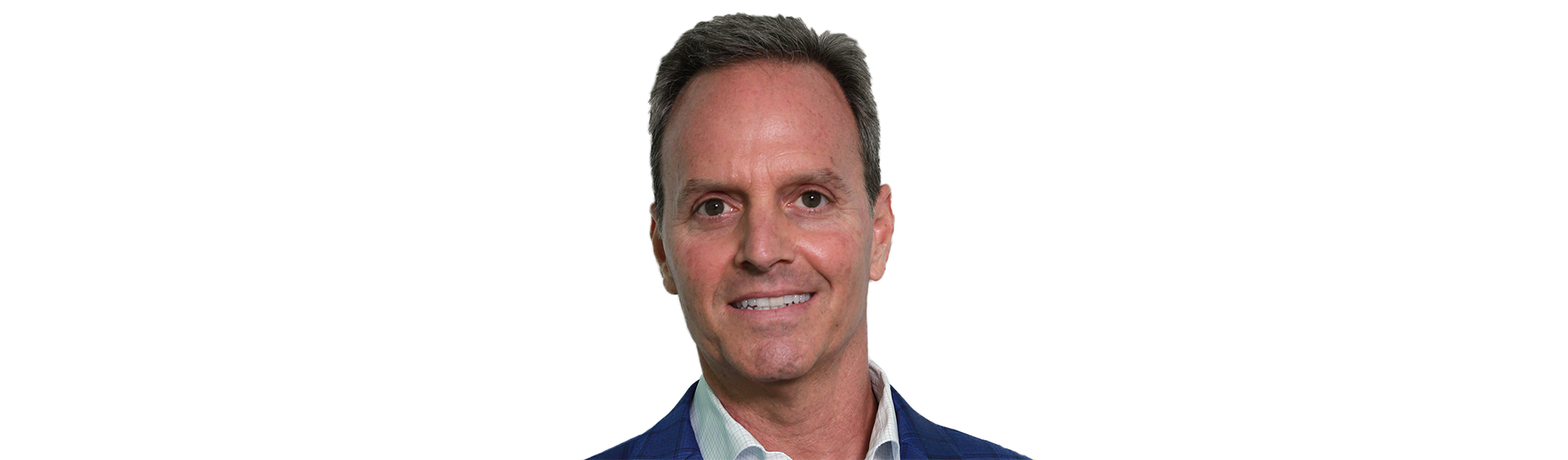 """Headshot of Executive Vice President and President, North America - Glen Walter with a biography underneath: """"Glen Walter became EVP and President, North America for Mondelēz International, November 2017. In this role, based in East Hanover, N.J., he will be responsible for leading the company's $7 billion business in the United States and Canada, which includes Power Brands such as Oreo and belVita biscuits; Triscuit and Good Thins crackers, Trident gum and Halls cough drops.  Glen previously held a position at the Coca-Cola Company, where he had worked since 2008. Most recently, Glen served as CEO of Coca-Cola Industries China, where he led his team to accelerate revenue growth, improve productivity and expand routes to market. Before that, he was President and Chief Operating Officer for Coca-Cola in North America, with 70,000 employees and annual revenues of $22 billion. In this role, he was a key contributor to the delivery of multiple consecutive quarters of market share growth and operating income expansion.  Prior to his time at Coca-Cola, Walter served as President of InBevUSA in addition to various general management and M&A roles within InBev and Interbrew, including leading the integration of Bass Ale and Beck's. Earlier, Walter served as General Manager at Pearce Beverage Company and started his career in sales and marketing at EJ Gallo Winery, Inc.  Glen is an active member of his community and serves on the Board of Governors for the Boys and Girls Clubs of America. He earned a bachelor's degree in international business and economics from Boston University. In addition, he attended the Executive Leadership Program at INSEAD and Wharton."""""""