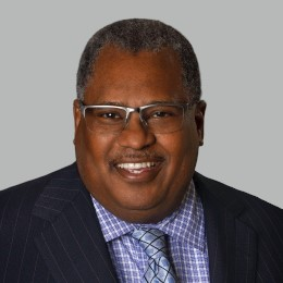 Former Vice Chairman, Whirlpool Corporation - Michael A. Todman