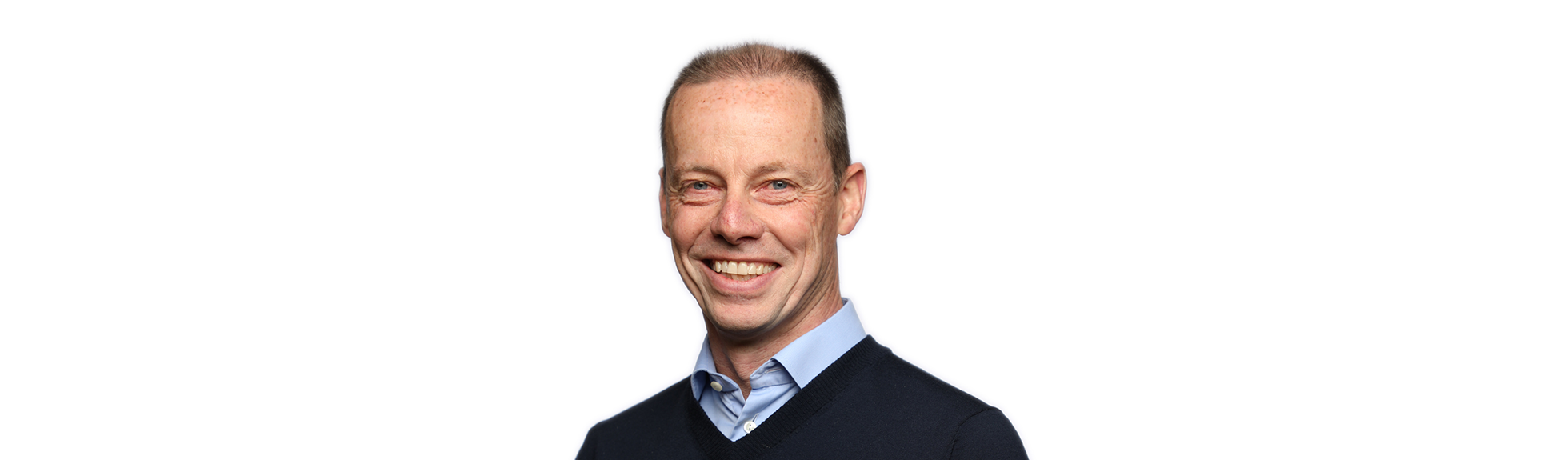 """Small headshot of Executive Vice President & President Mondelēz Europe - Vince Gruber: """"Vince Gruber joined the company (by then, Kraft Foods Austria) in 1989 as Junior Brand Manager for the Milka brand in Austria. Over the following years he progressed through a number of positions of increasing responsibility, being appointed Marketing Manager for Chocolate in 1993, and later Marketing Director in charge of the Coffee & Food brands in 1997.  In 2000, Gruber left the company to join Red Bull Worldwide as General Manager for the start-up businesses, based in Salzburg, Austria, where he had responsibility for Europe and the US. He returned to Mondelēz Europe (then Kraft Foods Europe) in 2007 as Director of the Chocolate category for Germany, Austria, Switzerland and the World Travel Retail business, a position he held until 2010 when he was appointed President Chocolate for Europe. Gruber led the European Chocolate Category until September 2016. From 2016 to the end of 2018 he was in charge of the Western European commercial business (comprised of France, Benelux, Italy, Iberia and Greece) as Area President Western Europe.  As of January 2019, Vince Gruber took over the leadership of the European business as Executive Vice President & President Europe for Mondelēz International and joined the global Leadership Team of the company.  Born in Meran, Italy, Vince Gruber graduated in Business Administration from the Innsbruck University (Austria). He is fluent in English, German and Italian and has previously lived and worked in Italy and Austria. He is now based in Zurich (Switzerland) with his family."""""""