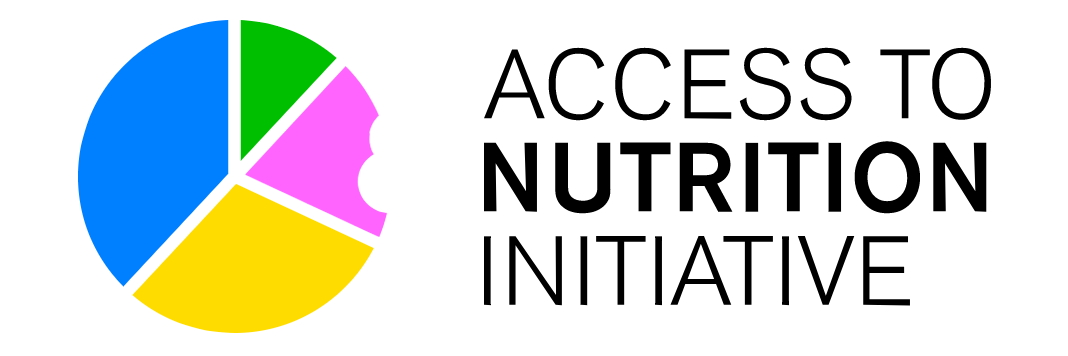 Access to Nutrition Initiative