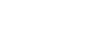 Mondelez International Snacking Made Right