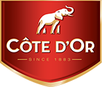 Côte d'Or Logo